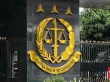 Penyidikan Jiwasraya, Kejaksaan Agung Periksa 9 Petugas Bank