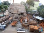 Intip Revitalisasi Taman Ismail Marzuki yang Tuai Kontroversi