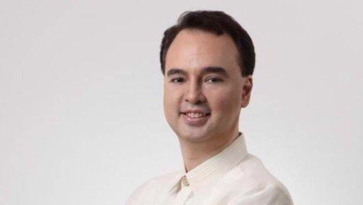 Demikian dikatakan Cayetano dalam sebuah wawancara di Club Filipino di San Juan City.
