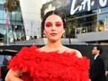 Aksi di Avengers Dihapus, Katherine Langford Buka Suara