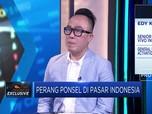 Consumer Oriented Strategy, Cara Vivo Kuasai Pasar Indonesia