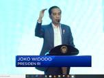 Ternyata Ganti PNS Dengan Robot Bagian Mimpi Jokowi