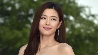 Jun Ji-hyun Akan Gabung di Musim Kedua Serial Kingdom