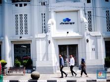 Puluhan Korban Asuransi Jiwasraya Adukan Nasibnya ke DPR