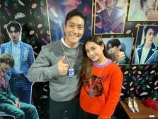 Choi Siwon Vs Raffi-Nagita, Follower IG Siapa Terbanyak?