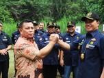 Perkuat PPNS, BPH Migas Bakal Berantas Mafia BBM Subsidi
