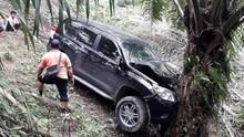 Polisi Periksa Anak dan Istri Kedua Hakim Jamaluddin