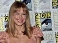 Jadi Korban KDRT, Aktris 'Supergirl' Pernah Patah Hidung