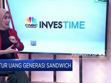Antisipasi Permasalahan Keuangan Generasi Sandwich