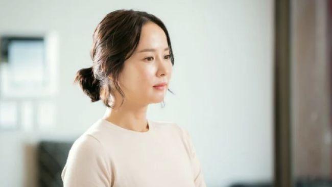Sinopsis Woman of 9.9 Billion, Drama Korea Baru Terlaris