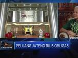 Ganjar Pranowo: Obligasi Daerah Terganjal Keputusan Politik
