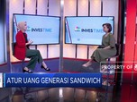 Tips Pintar Atur Uang Generasi Sandwich