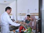 Jokowi Kesal Kilang Mandek, Ahok Mimpi Pertamina Kelas Dunia