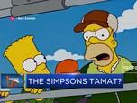 The Simpsons Tamat, Kenapa?