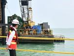 BKS Soal Pelabuhan Patimban: Biaya Logistik RI Bisa Ditekan!