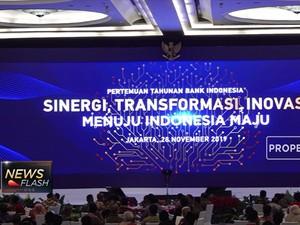 Atasi Volatilitas Rupiah, Jokowi Janji Tangani Impor Berlebih
