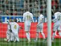 Hasil Liga Spanyol: Madrid Menang Tipis atas Alaves