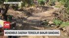 VIDEO: Menembus Daerah Terisolir Banjir Bandang Sumbar