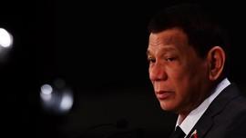 Filipina dan Korsel Imbau Warga Tinggalkan Irak dan Iran