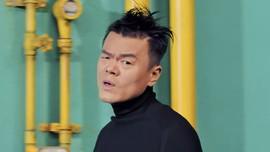 Sentuhan Komikal Nan Menggoda dalam 'Fever' Milik JYP