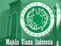MUI Toraja Polisikan Eks Tukang Becak Mengaku Nabi Terakhir