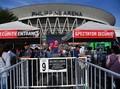SEA Games 2019 Berantakan, CdM Indonesia Bantah Lembek