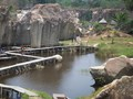Tebing Koja, Objek Wisata Alam di Sudut Tangerang
