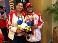 Alasan Indonesia Baru Rebut Satu Emas SEA Games