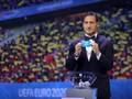 Piala Eropa Ditentukan Pekan Depan, Berpeluang Digelar 2021