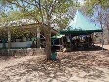 Kondisi Pulau Komodo, Yakin Nih Mau Jadi Wisata Premium?