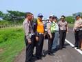 Jasa Raharja Proses Santunan Korban Kecelakaan Tol Cipali