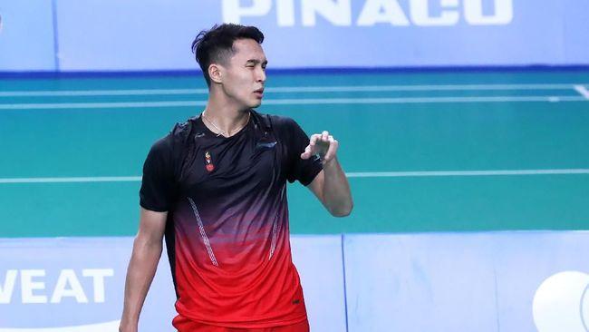 Jadwal Siaran Langsung Indonesia vs Malaysia di SEA Games