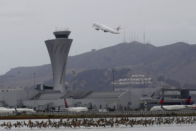 Maaf Tak Ada Lagi Tiket Pesawat Murah Promo Akibat Pandemi