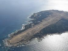 Demi AS, Jepang Rogoh Kocek Rp 2,06 T Buat Beli Pulau