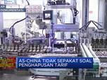 Harapan Deal Dagang AS-China Buyar, Boss