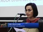 Sri Mulyani: Pejabat Harus Bisa Melayani