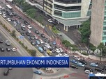 Outlook 2020, Investasi Kunci Pertumbuhan Ekonomi Indonesia