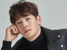 Kabar Duka Lagi, Aktor Korea Cha In Ha Meninggal Dunia!