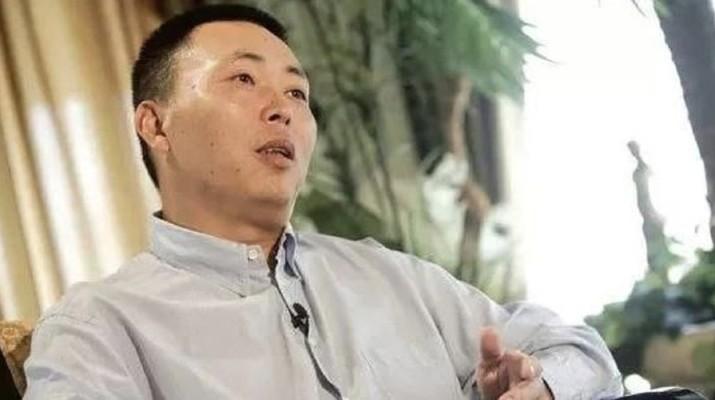 BBK Electronics kini salah satu raksasa teknologi China yang menguasai pasar ponsel dunia. BBK merupakan induk dari Oppo, Vivo, Realme dan OnePlus.