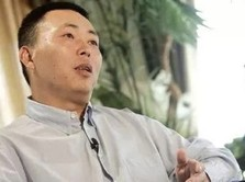 Ini Duan Yongping 'Godfather' Ponsel China, Bos Oppo & Vivo