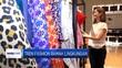 Rayon dan Masa Depan Tekstil Indonesia