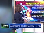 AS Usik Politik China-Hng Kong
