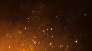 Bom Molotov Meledak di Sleman