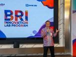 Lagi, BRI Suntik Modal BRI Ventures Rp 500 M