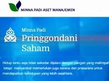 Likuidasi 6 Reksa Dana Minna Padi Bakal Bikin IHSG Goyang?