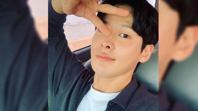 Cha In-ha, Aktor Love With Flaws yang Mulai 'Menanjak'