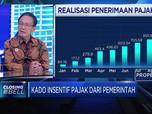 Kadin: Pelaksanaan Relaksasi Tax Allowance Perlu Ditelaah