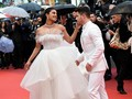 Setahun Menikah, Priyanka Kirim Pesan Manis ke Nick Jonas