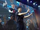 Dikritik Gegera Tampilkan Iklan di HP, Ini Kata Bos Xiaomi