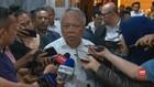 VIDEO: Libur Nataru, Menteri PUPR Gratiskan Jalan Tol Layang